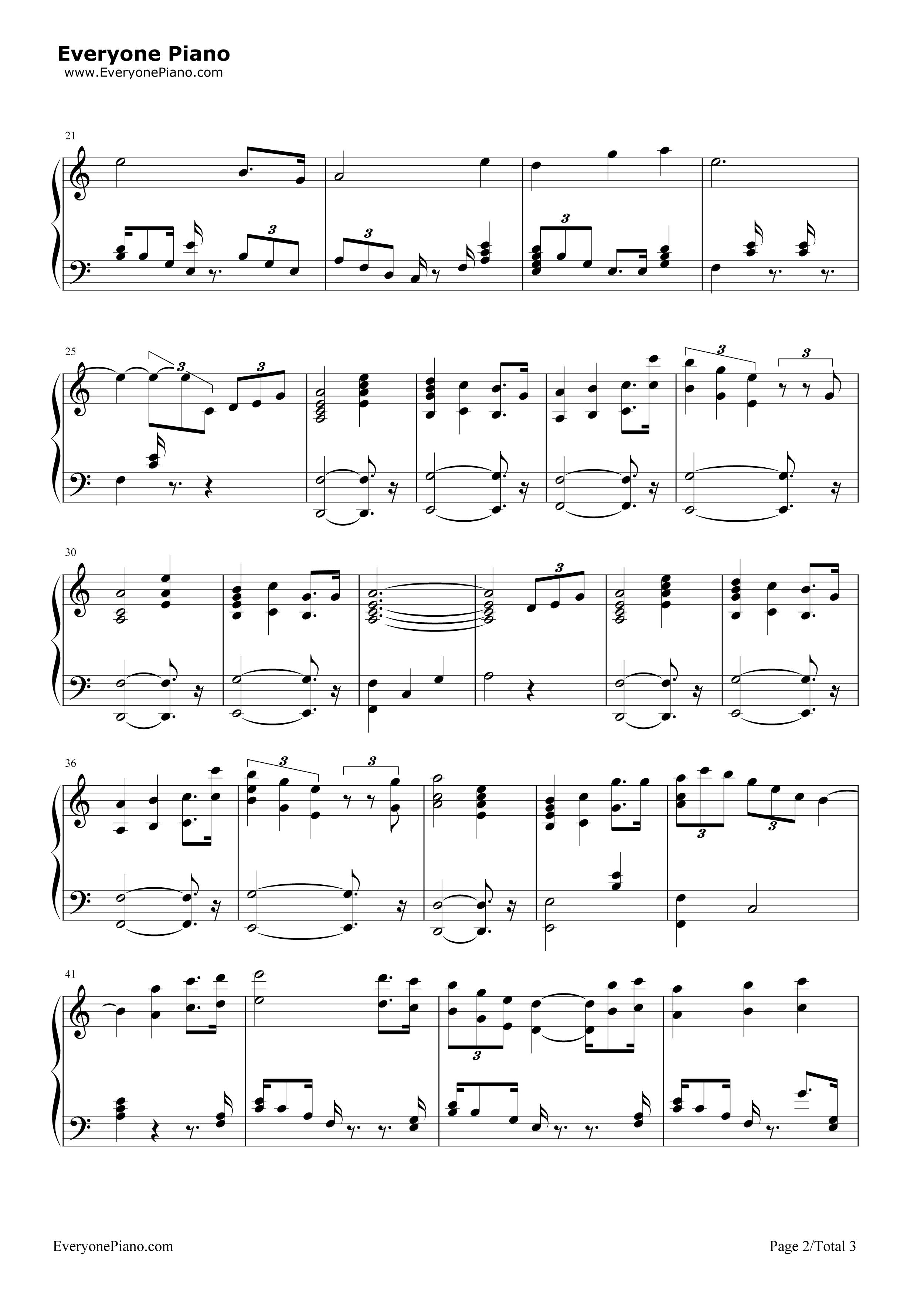 女皇花园-冒险岛maple story背景音乐